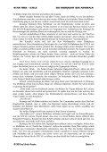 04. DIE KRIEGSLIST DES ADMIRALS - Seite 5