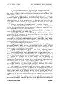 04. DIE KRIEGSLIST DES ADMIRALS - Seite 6