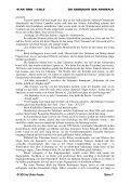 04. DIE KRIEGSLIST DES ADMIRALS - Seite 7