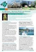 Garten- und Kulturreisen - Seite 4