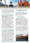 Garten- und Kulturreisen - Seite 5