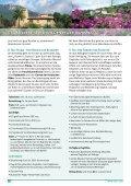 Garten- und Kulturreisen - Seite 6
