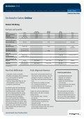Print - Mediadaten Haufe Lexware - Seite 4