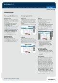 Print - Mediadaten Haufe Lexware - Seite 6