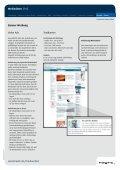 Print - Mediadaten Haufe Lexware - Seite 7