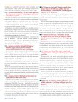 PROPOSED-NOTARY-LAWS - Page 5