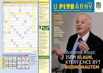 U Plyn 01 10.indd - Pražská plynárenská as