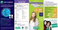 SMENO-pack assurance 2010 exe01.indd