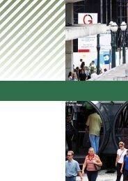 5 Enabling green cities - energies 2050