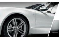 link - Audi