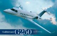 G250 - Black Rock Global Services