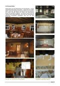 4 Photogalerie Haupthaus - Seite 3