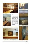 4 Photogalerie Haupthaus - Seite 5