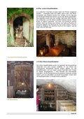 4 Photogalerie Haupthaus - Seite 7