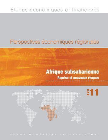 """Résultat de recherche d'images pour """"faillite des élites en Afrique subsaharienne"""""""