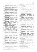 Notables du Montbrisonnais avant la Grande Guerre ... - Forez histoire - Page 2