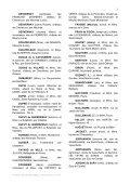 Notables du Montbrisonnais avant la Grande Guerre ... - Forez histoire - Page 3