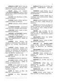 Notables du Montbrisonnais avant la Grande Guerre ... - Forez histoire - Page 4