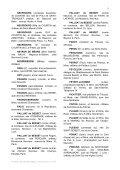 Notables du Montbrisonnais avant la Grande Guerre ... - Forez histoire - Page 5