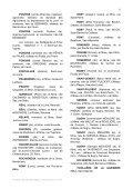 Notables du Montbrisonnais avant la Grande Guerre ... - Forez histoire - Page 6