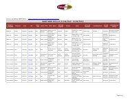 RASFF WEEK 2012/24 (11/06/2012 - 15/06/2012)