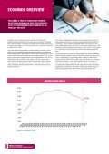 p_20150717054358SF Resi Report Q2_2015_Hi_Res - Page 3