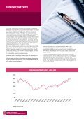 p_20150717054358SF Resi Report Q2_2015_Hi_Res - Page 5