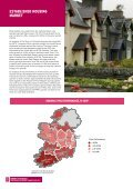 p_20150717054358SF Resi Report Q2_2015_Hi_Res - Page 7