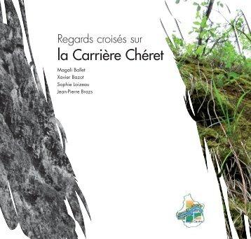 l'ouvrage complet *pdf - Jean-Pierre Brazs