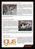 Februar 2013 - Seite 4