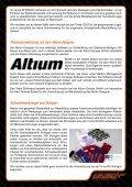 Februar 2013 - Seite 5