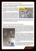 Februar 2013 - Seite 6