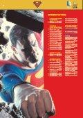 CATALOGO 2013 - Alastor - Page 4