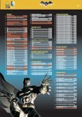 CATALOGO 2013 - Alastor - Page 5