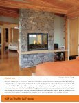 36 See Thru & Pier Brochure - Fireplaces - Page 2