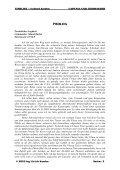 02-02. CAPTAIN UND COMMANDER - Seite 3