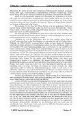 02-02. CAPTAIN UND COMMANDER - Seite 5