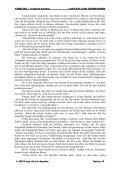 02-02. CAPTAIN UND COMMANDER - Seite 6
