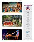 Ano 1 - Nº 4 - Beto Carrero World - Page 5