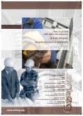 pagine interne - fornitori - web.cdr - Sinteg - Page 2