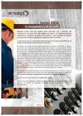 pagine interne - fornitori - web.cdr - Sinteg - Page 3
