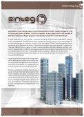 pagine interne - fornitori - web.cdr - Sinteg - Page 4