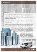 pagine interne - fornitori - web.cdr - Sinteg - Page 5