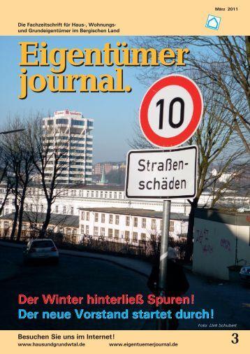 Blasentagebuch - Nasse wande im haus ...