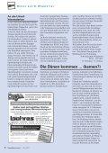 Rauchmelder auch für Hörgeschädigte inkl. Blitzlicht + Rüttelkissen ... - Seite 4