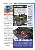 7skARIZpa - Page 4