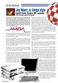 7skARIZpa - Page 6