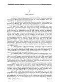 03-01. RÜCKKEHR INS LICHT - Seite 4