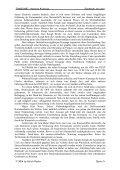 03-01. RÜCKKEHR INS LICHT - Seite 5