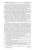 03-01. RÜCKKEHR INS LICHT - Seite 6